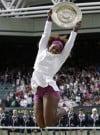 Serena Williams eyes 17th major