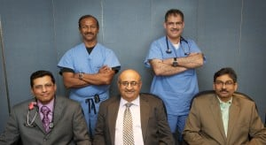 Best Cardiology Care: Cardiology Associates of Northwest Indiana