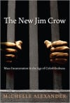 IU Northwest to preview film on incarceration