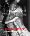 """Fabulous! A Photographic Diary of Studio 54 REDUX"""