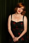 Molly Ringwald