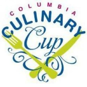 Columbia Culinary Cup 2013