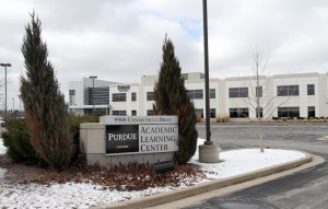 PUC faces $4 million deficit, will close learning center