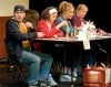 OFFBEAT: Steppenwolf's 'Good People' wins big at 2013 Jeff Equity Awards