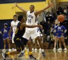 Thornwood's Jason Thornton