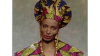 "Comedienne Ellen Cleghorne as Character Queen Shenequa on NBC's ""Saturday Night Live"""