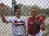 Morton's Dis'n cousins keep softball on the rise