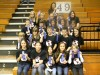 Hebron Spell Bowl team places first in class