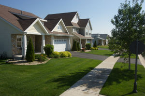 Phillippe Builders introduces boomers to the easy life in two counties
