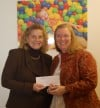 Porter County Community Foundation awards $10,000 grant
