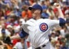 Colvin, Castro, Cashner carry Cubs past Cardinals