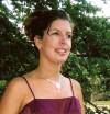 Jennifer Kocsis