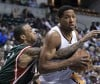 Pacers lose star Danny Granger to season-ending surgery