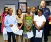 D.148 honors Science Fair winners