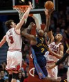 Lawson helps Nuggets beat Bulls