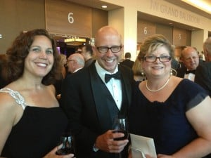 Ivy Tech 50th Anniversary Gala