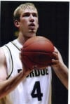 Boys & Girls Clubs of Porter County to host Robbie Hummel at fundraiser