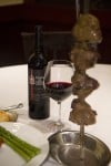 Sword Served: Fogo de Chao carving a dining niche for a decade