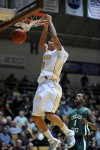 Valpo tops Chicago State, will face Bethune-Cookman tonight