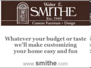 Walter E Smithe Furniture Inc