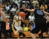 Marian Catholic's Teniya Page