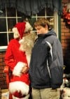 Chesterton youths catch Twilight Christmas Parade spirit