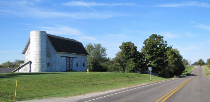 Laporte county allocates funds to help restore historic for Laporte community