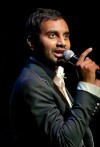 Aziz Ansari releases comedy special online for $5  