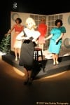 "Carol Rose, Front, And, From Left, Rebecca Bradford, Leslie Smith And Sarah Jean Mergener Performed In Last Year's Rendition Of The Towle Theater's ""A Fabulous 50's / Swank 60's Christmas."""