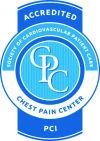 Logo_SCPC_CPC_Accredited_PCI_RGB.jpg