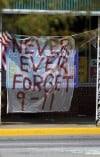 Hammond residents remember 9/11 at Hessville Park