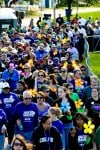 Alzheimer's Association Walk is Sept. 29 in Chicago