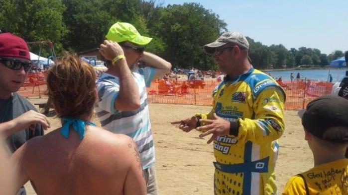 Laporte wants 2015 maple city grand prix championship for Laporte newspaper