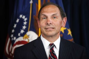 EDITORIAL: Confirm Gary native as VA secretary