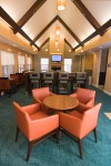 Residence Inn completes renovations