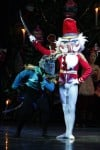 How to prepare kids to see their 1st 'Nutcracker'