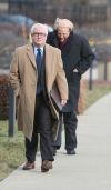 Van Til pleads guilty to public corruption