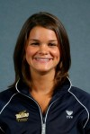 Munster native named head swim coach at Toledo