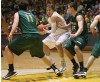 Valparaiso's Ryan Broekhoff 