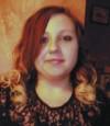 Brooke Mieczenkowski | Oct. 25, 1989 - March 5, 2013