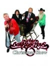 StarPlaza_OakRidgeBoys