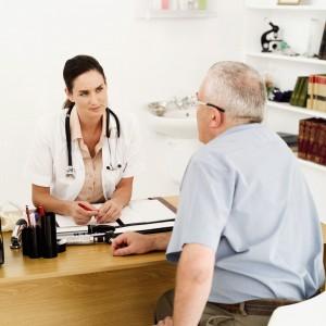 Alternative treatments for heart disease