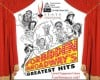 &quot;Forbidden Broadway's Greatest Hits&quot; at Governors State University in January 2012