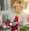 OFFBEAT: Joan Lunden launching Twizitt line of 'safe' cookware