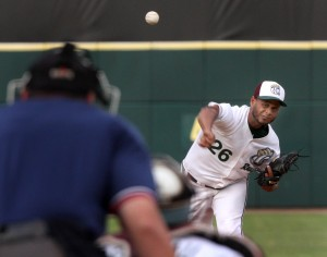 RailCats weigh in on baseball's latest PED controversy
