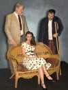 Footlight Players stage Tennessee Williams classic