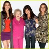OFFBEAT: TVLand's 'Hot in Cleveland' with Betty White is great fun for all