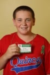 Gallery: Cal Ripken World Series players