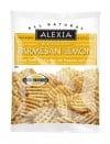 Alexia's Parmesan Lemon Waffle Fries