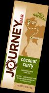 Journey Bars